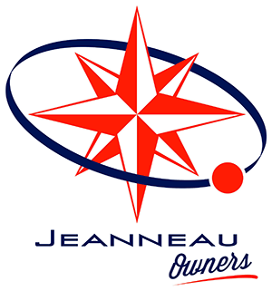 Jeanneau Owners Network