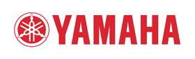 Groupe Yamaha Motor